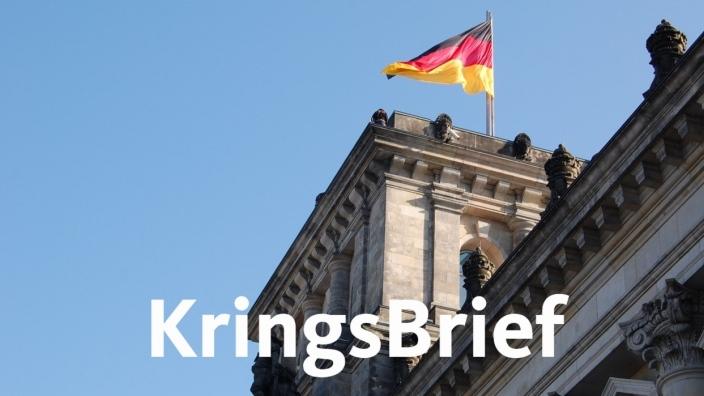 KringsBrief