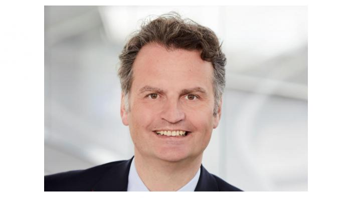 Dr. Günter Krings einstimmig zum Vorsitzenden der CDU-Landesgruppe Nordrhein-Westfalen gewählt