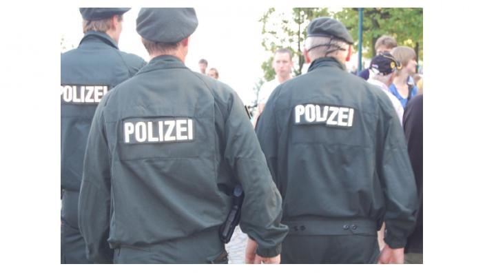 """Krings zum Angriff auf Bundespolizisten in Mönchengladbach: """"So einen Vorfall dürfen wir nicht hinnehmen. Wir müssen unsere Beamten schützen."""""""